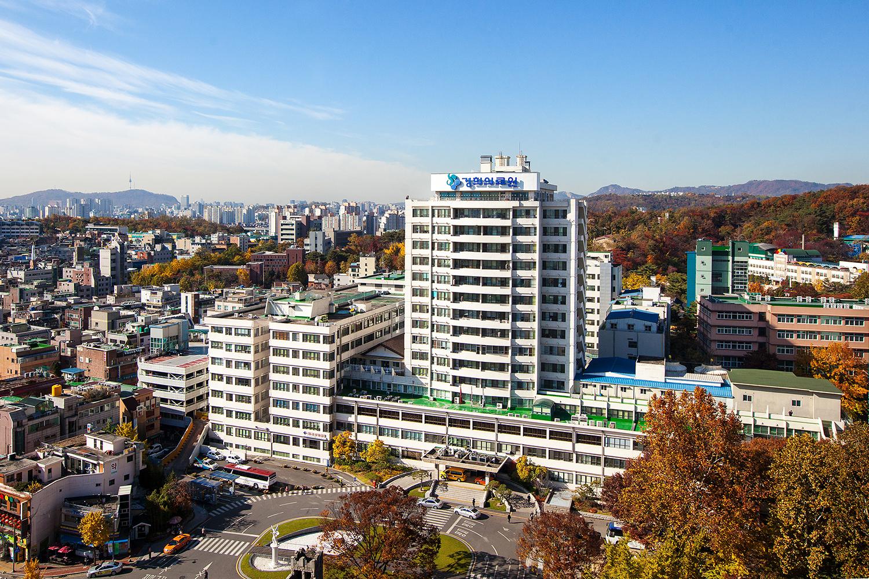 Kyung Hee Medical Center